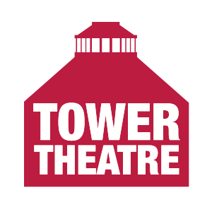 The Tower Theatre