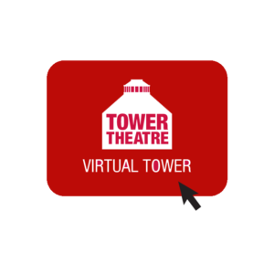 Virtual Tower