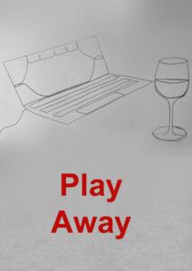 Play Away