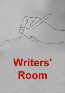 Writers' Room